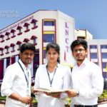 Best 100 Engineering Colleges in India